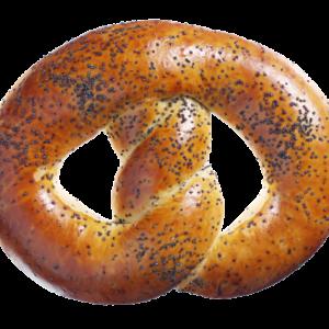 poppy_pretzel